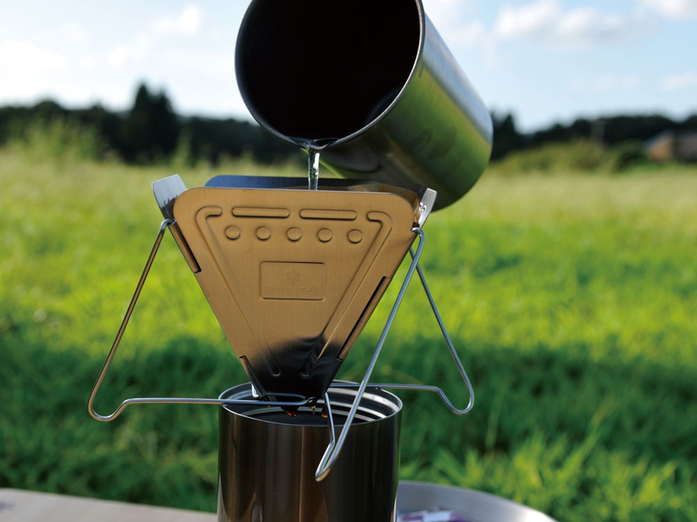 Coffee Drip1