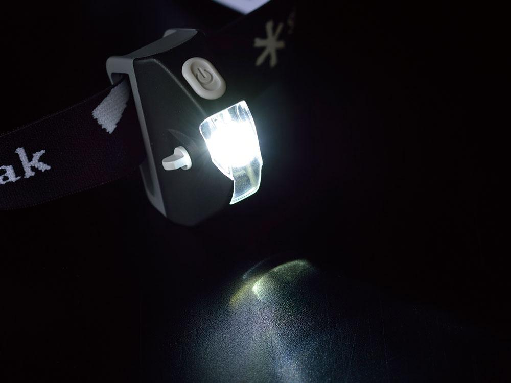 LED lamp IMAGENOS BK5