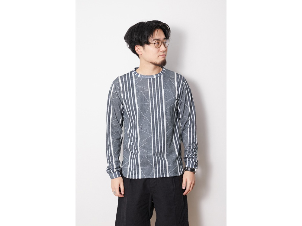 PT Insect Shield Long T-shirt 1 BB