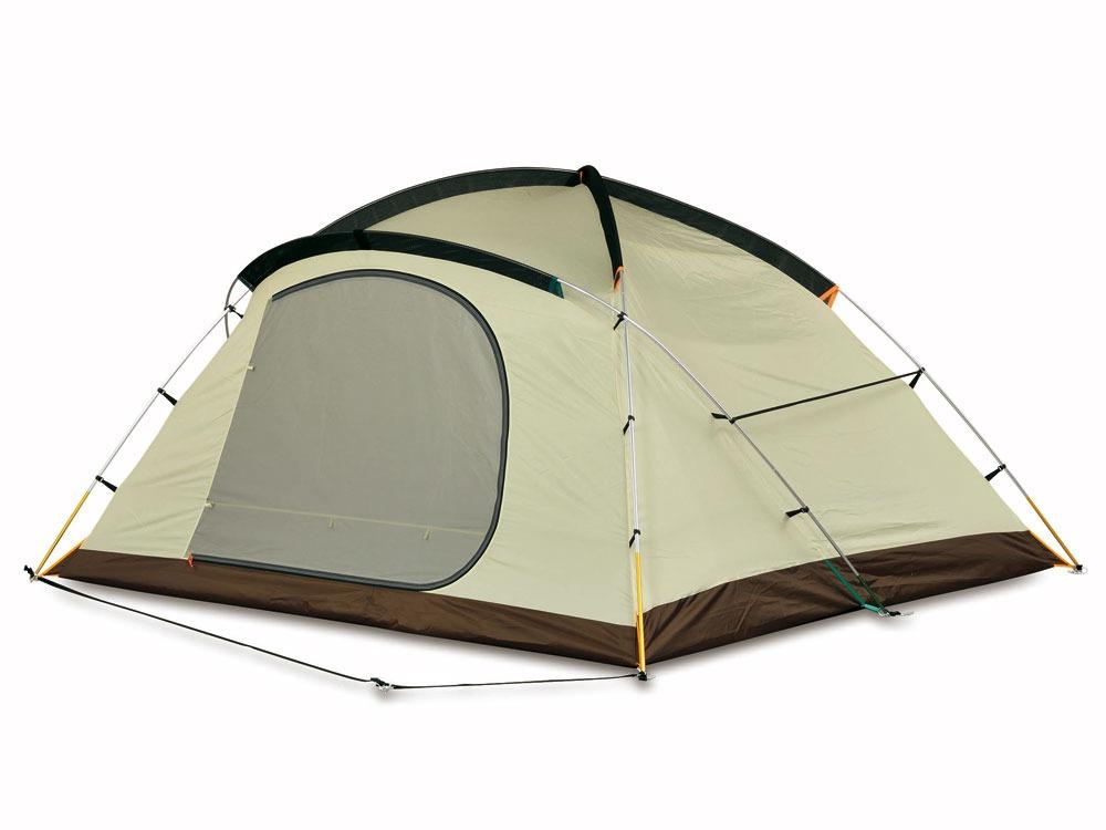 Amenity Dome L1