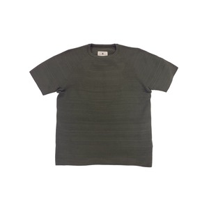 WG Stretch Knit Tshirt