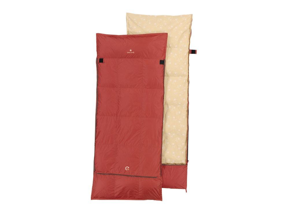 Separate Sleeping Bag Ofuton 6001