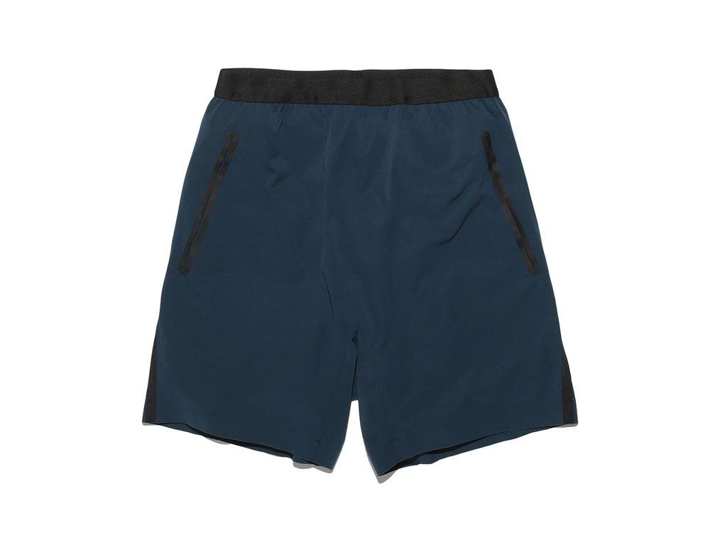 Dry&Stretch Shorts S Navy0
