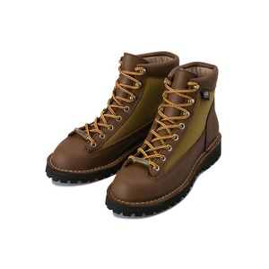 W'S DANNER LIGHT KHAKI