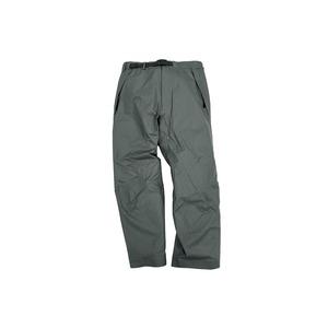 2.5L Rain Pants