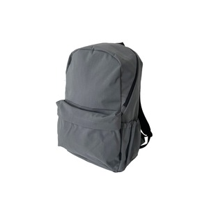 Everyday Use Backpack One Grey