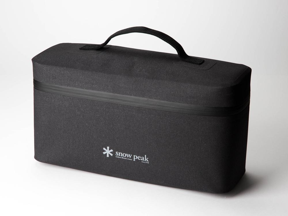 Portable Projector6