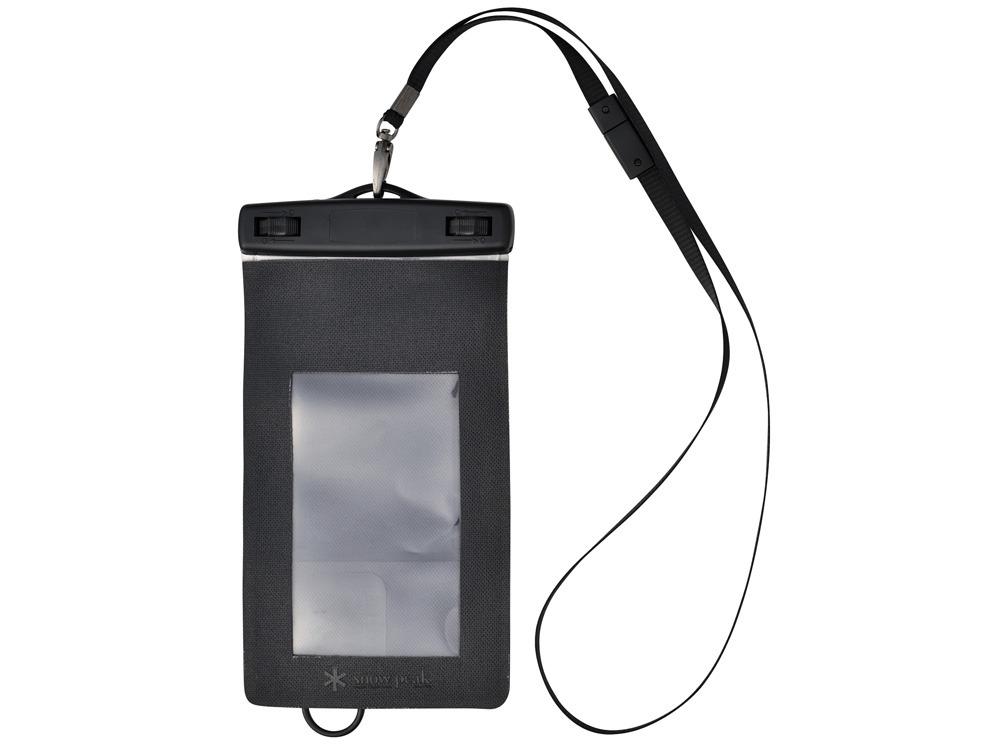 Waterproof Phone Case0