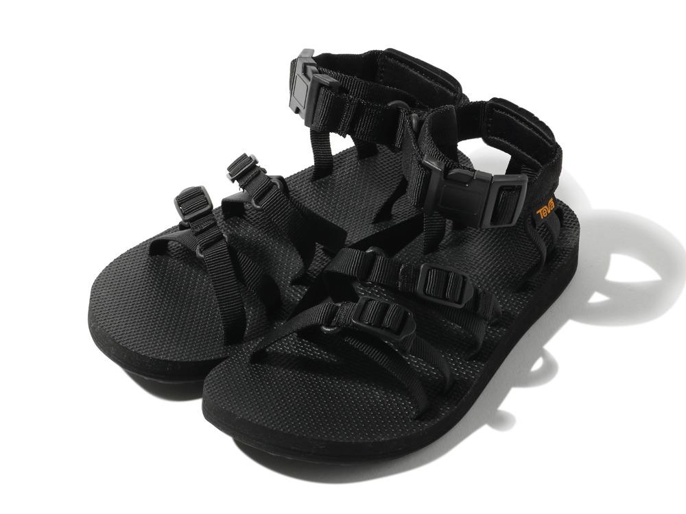 Alp 07 Black