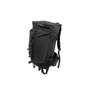 Active Field Backpack M