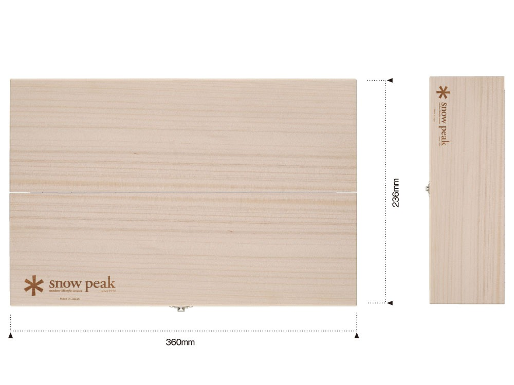 Chopping Board L1