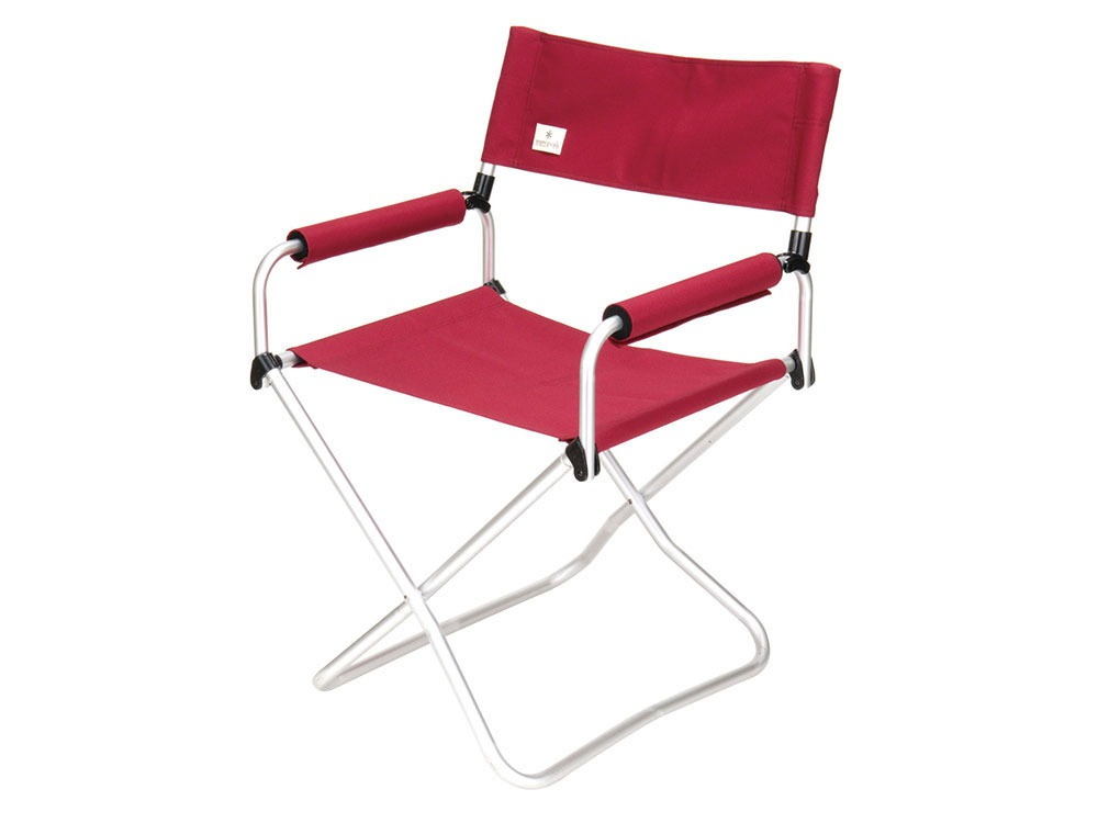 FD Chair Wide RD0