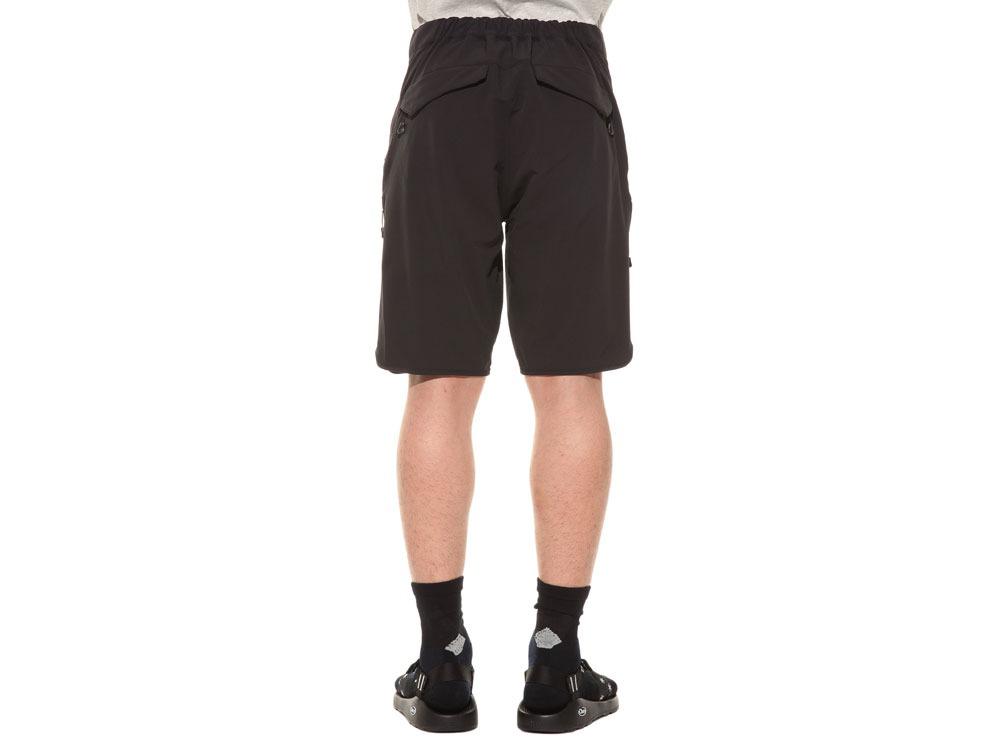 DWR Comfort Shorts L Beige4
