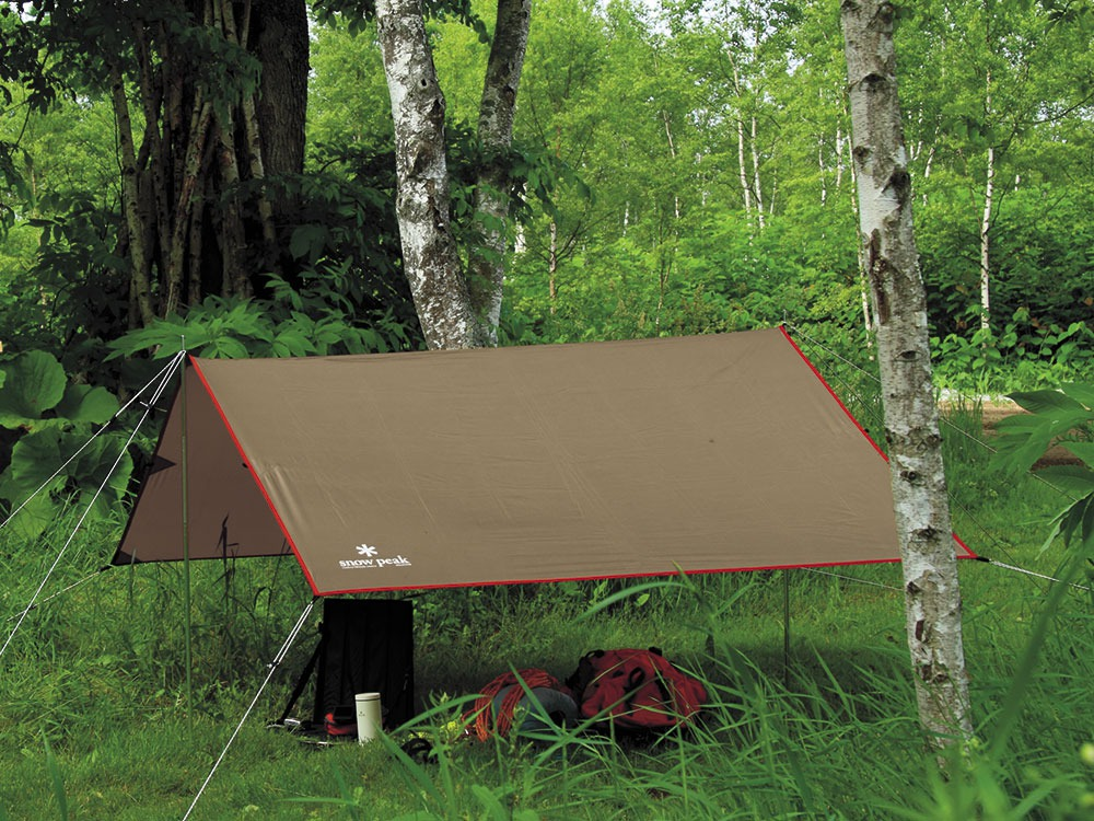 Light Tarp Ponta Shield1