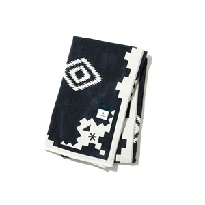 SP × PENDLETON Towel Blanket