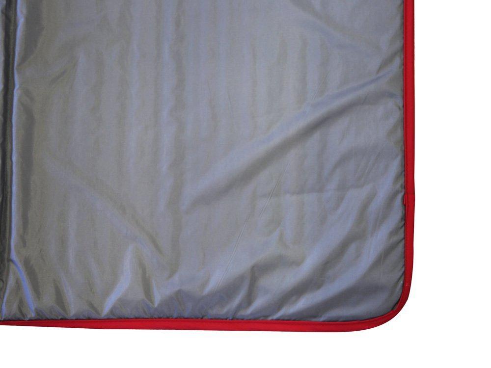 Amenity Dome S Mat sheet Set2