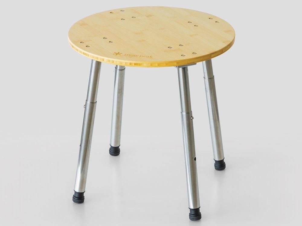 IGTサイドテーブル