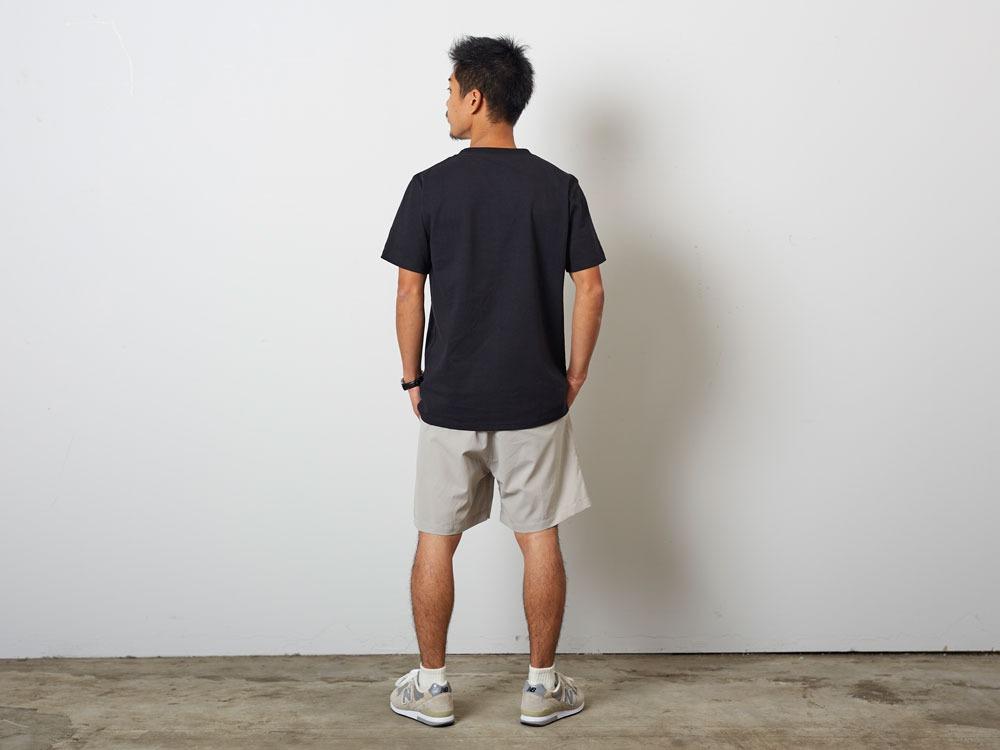 TypographicalTshirt#2 2 White3