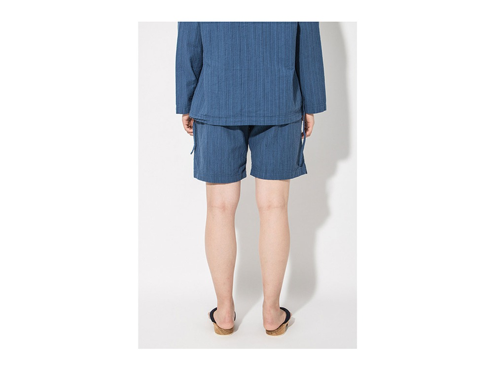 Shorts  M Navy
