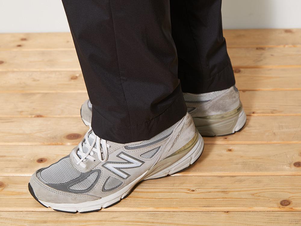 2L Octa Pants XL Sage