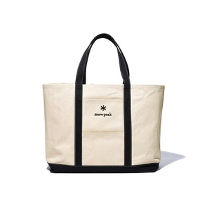 Canvas NOASOBI ToteBag L