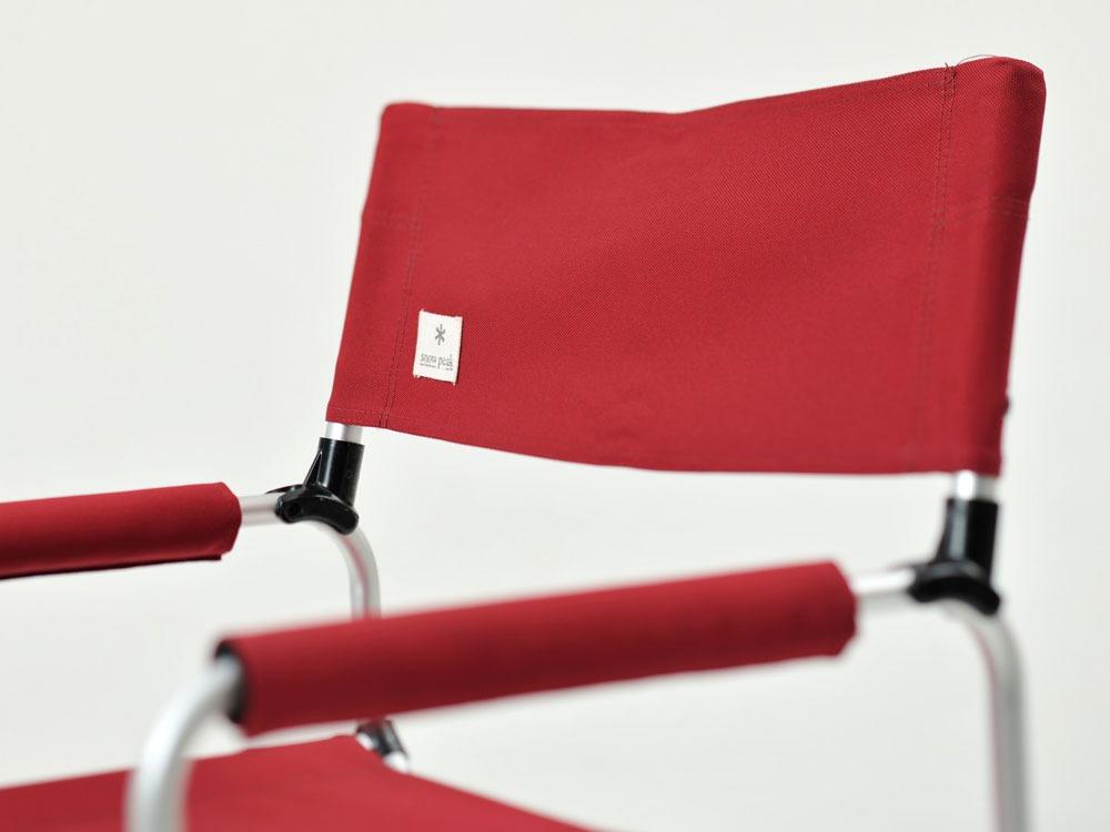 FD KID'S Chair RD1