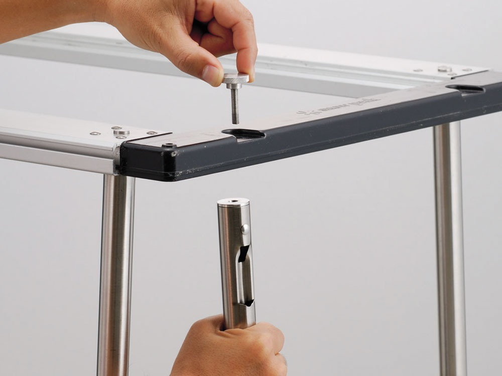 IGTBL Height Adjuster1