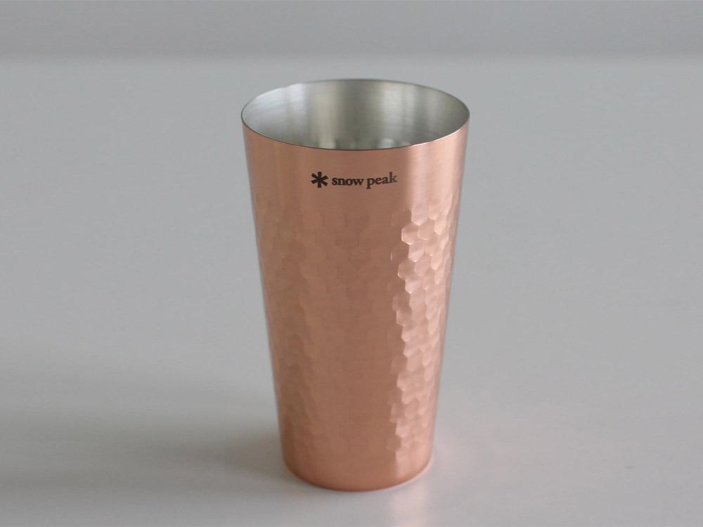 Copper Tumbler5