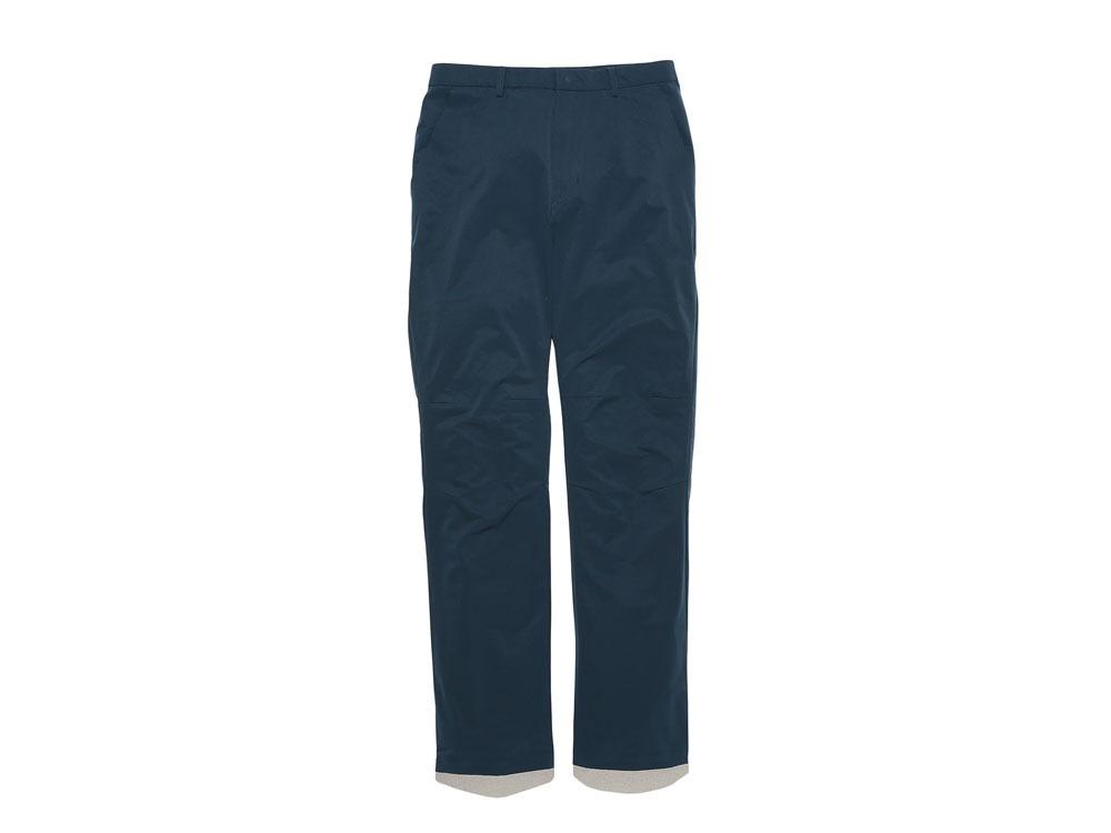 WR Comfort Trip Pants 2 Navy0