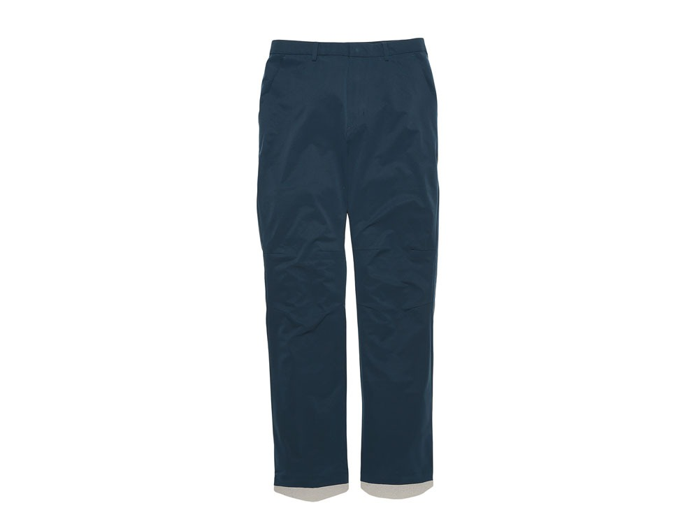 WR Comfort Trip Pants M Navy0