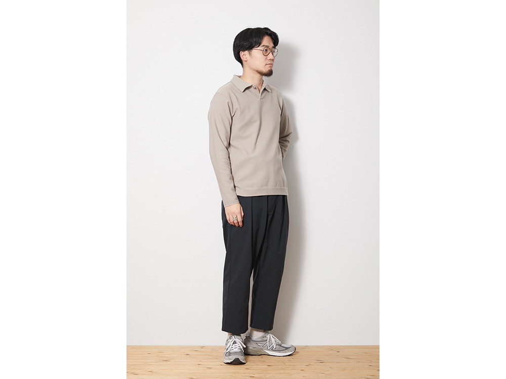 Quick Dry Pants XL Olive