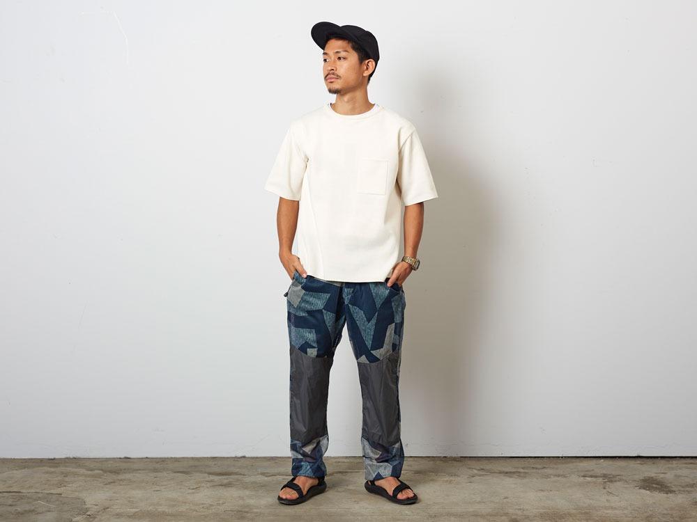CottonDRYPullover XL White1
