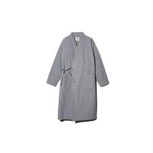 ノラギ ロングコート