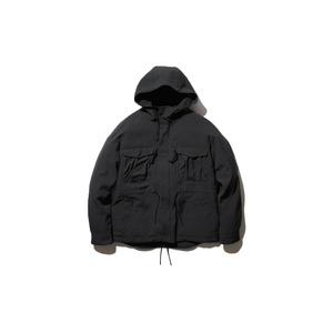 TAKIBI Jacket