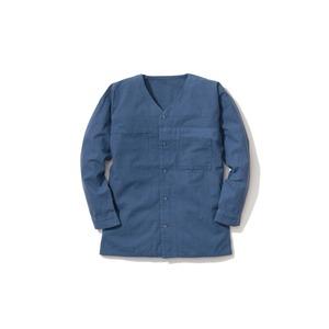 昔のワークシャツ JIBAN
