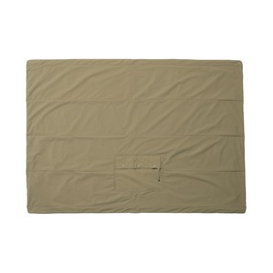 2L Octa Blanket