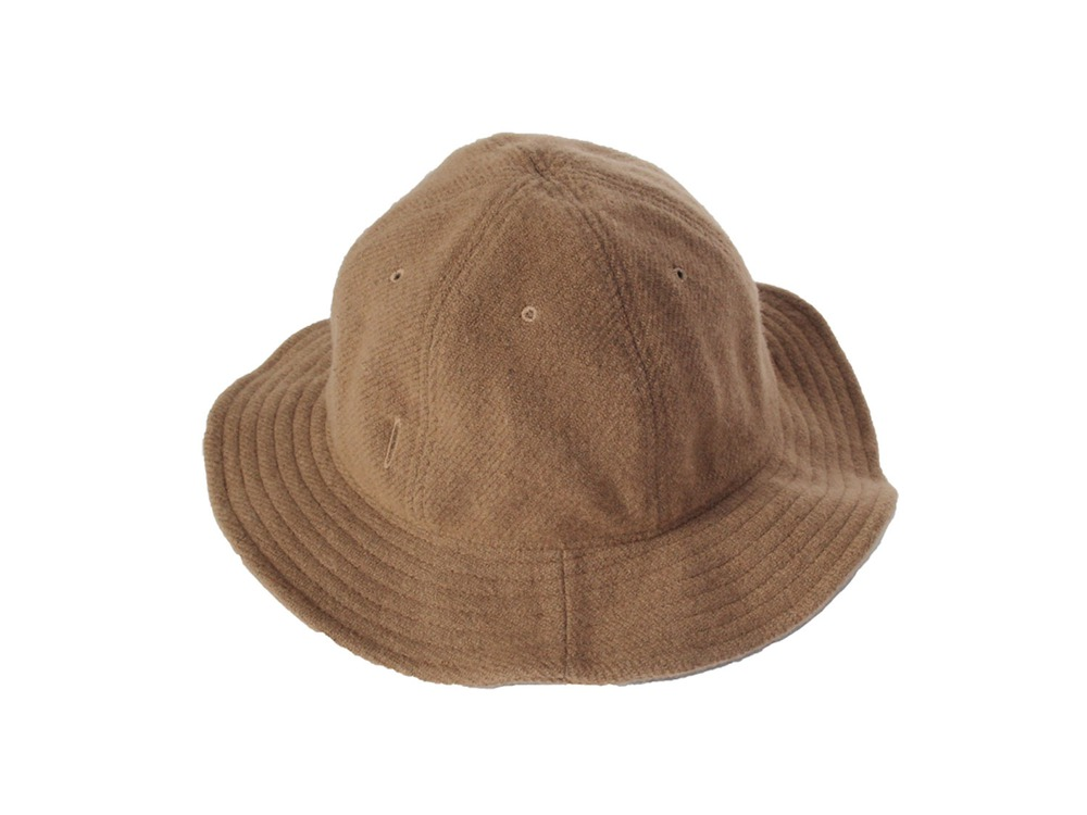 Wo/Ny Bucket Hat One Brown