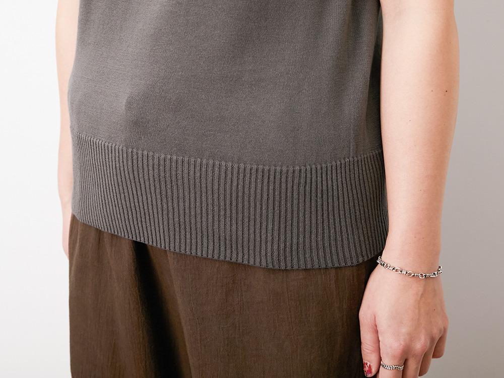 OG KNIT Pullover 1 Beige