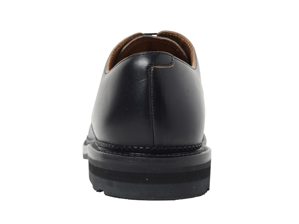 Dweller Oxford 24.5 Black1