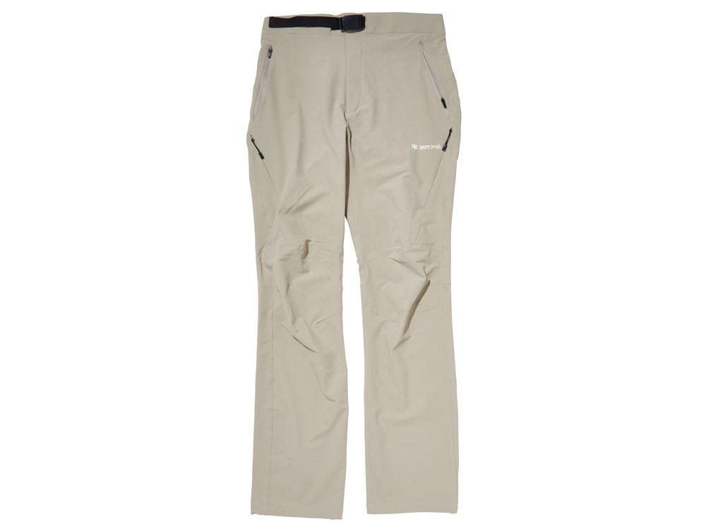 DWR Comfort Pants L Beige0