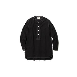 ナシジ スリーピングシャツ