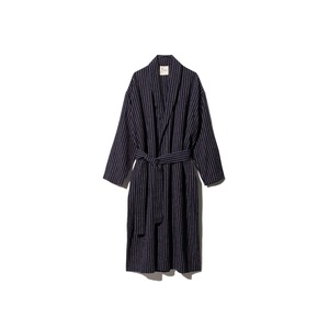 C/L Stripe Robe