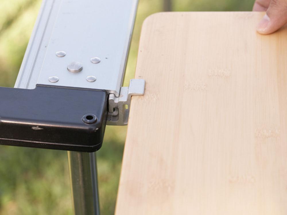 Slide Top Long Half Bamboo1