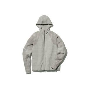 ホールガーメント ジャケット