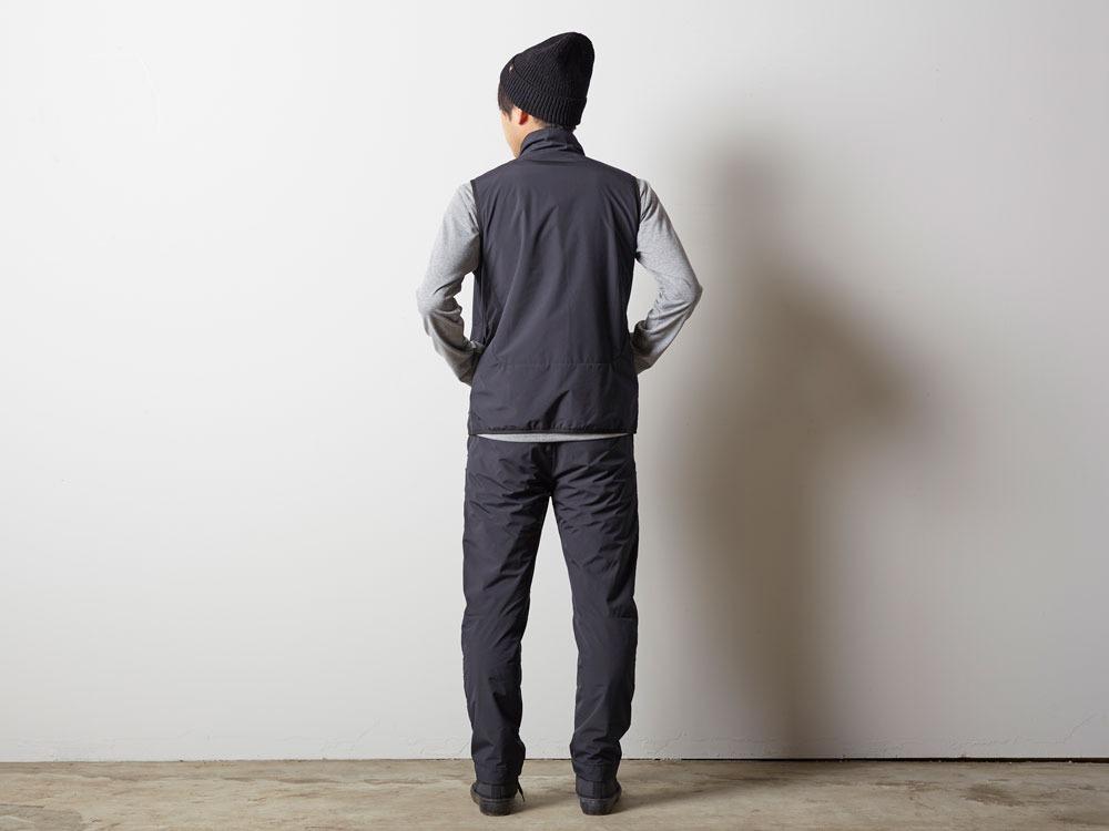 2L Octa Vest XL Black3