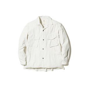 TAKIBI Shirt