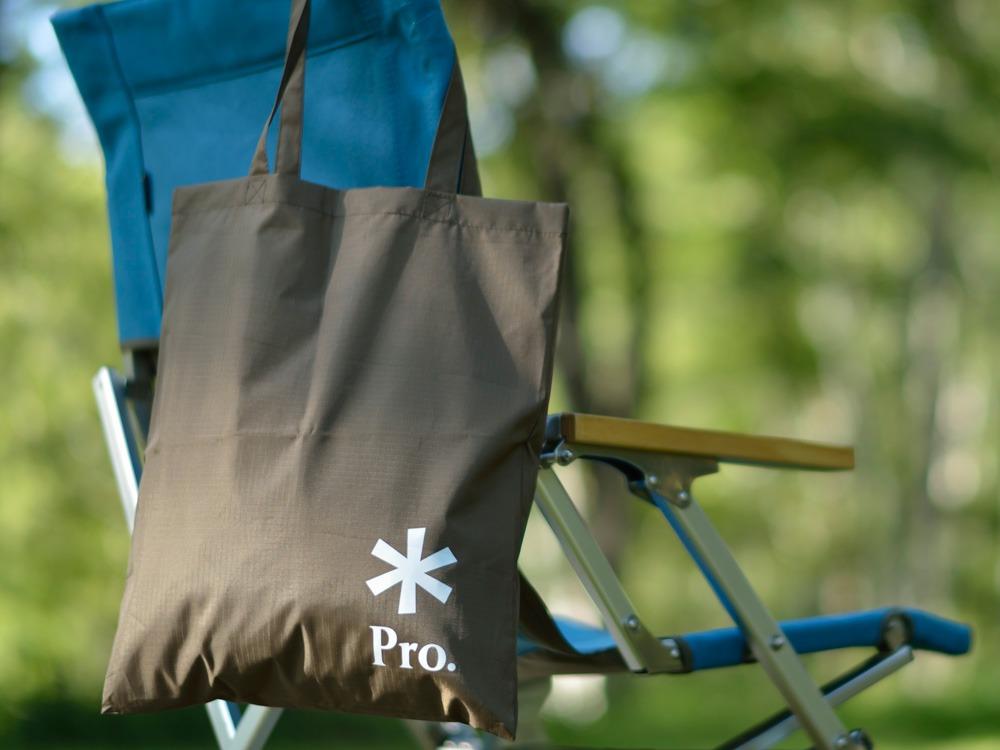 Tote Bag Pro.5