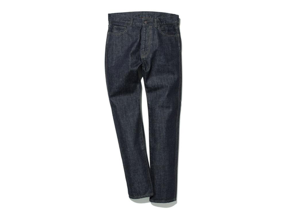 Slim JeansSIN
