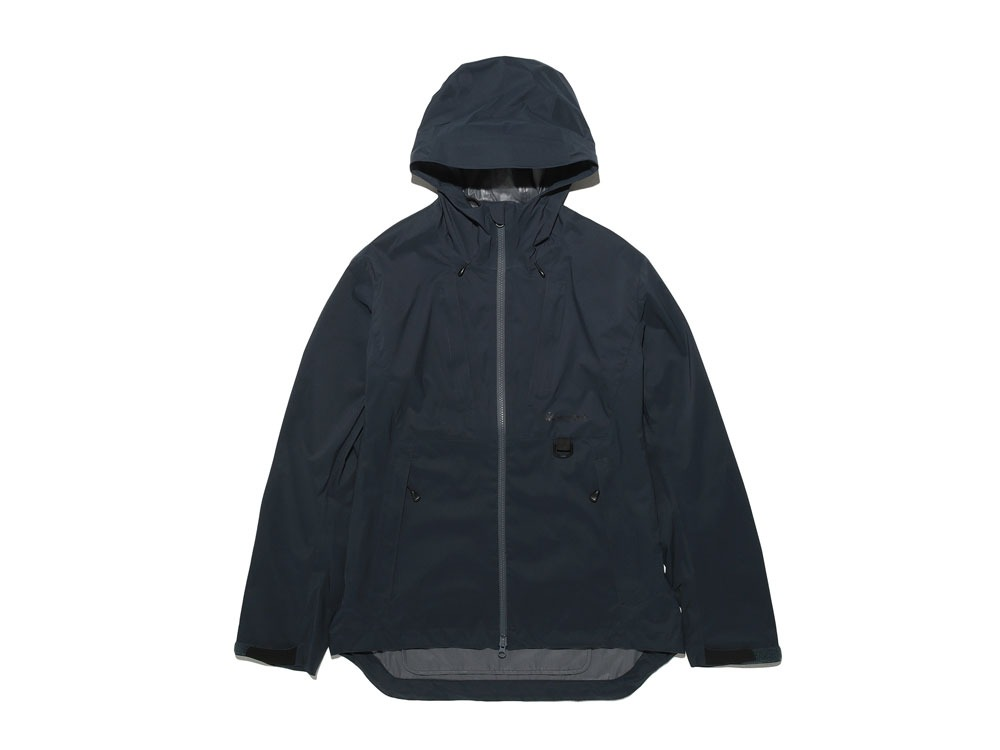 2.5L Wanderlust Jacket XL Navy0