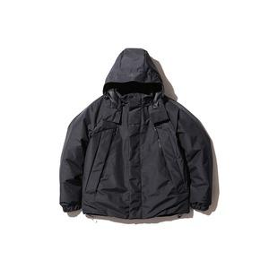 FR 2L Down Jacket